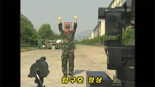 autonomousweapons